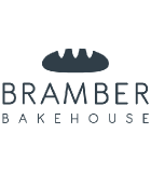 bramberbakehouse.co.uk